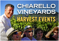 CHV_Endeavor_1C-HarvestEvents_v1.1