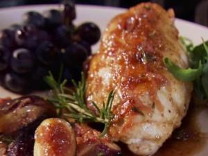 BX0805H_chicken-a-la-vendemmia-recipe_s4x3.jpg.rend.sni18col