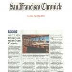 SF Chronicle 4.21.13 Thumbnail