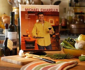 cookbook-thumb-athomewithmichaelchiarello
