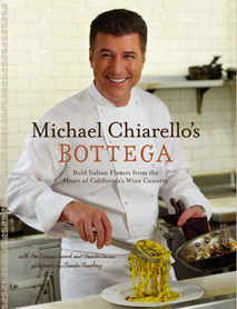 cookbook-thumb-bottega