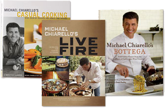 cookbook-thumb-bottega3set