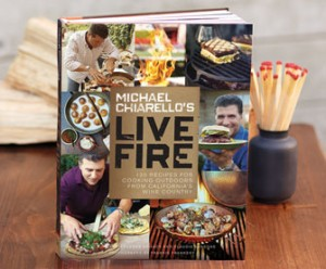 cookbook-thumb-livefire