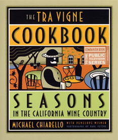 cookbook-thumb-travigne