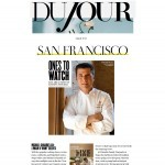 DuJour March2013