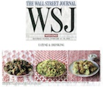 WSJ-BrusselsSprouts