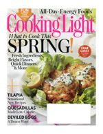 Cooking-Light-April-2014