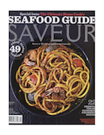 Saveur April 2014 copy