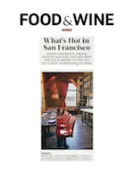 Food_and_Wine_June_2014_small