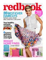 Redbook-August-2014-cover